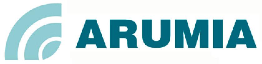 Arumia, Control de plagas en A Coruña
